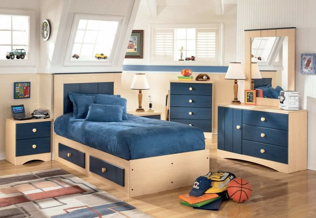 Best Boys Furniture Bedroom Sets Furniture Home Decor With Pictures