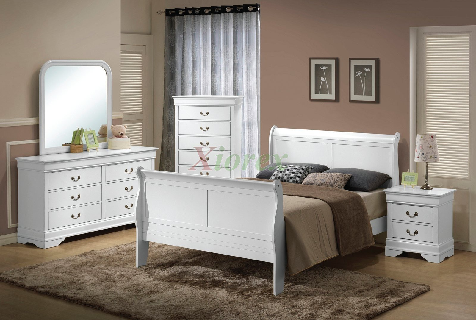 Best Bedroom Furniture White Furniture Home Decor With Pictures