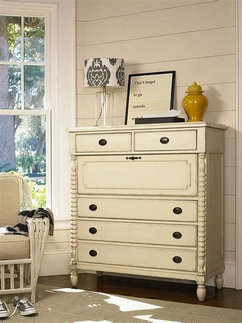 Best Universal Furniture Paula Deen Home River House Bedroom With Pictures
