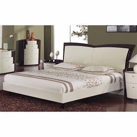 Best Global Furniture New York Bedroom Collection With Pictures