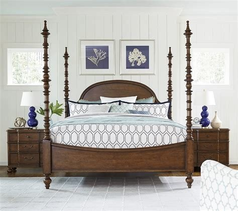 Best Universal Furniture Paula Deen Home Dogwood Bedroom Collection With Pictures