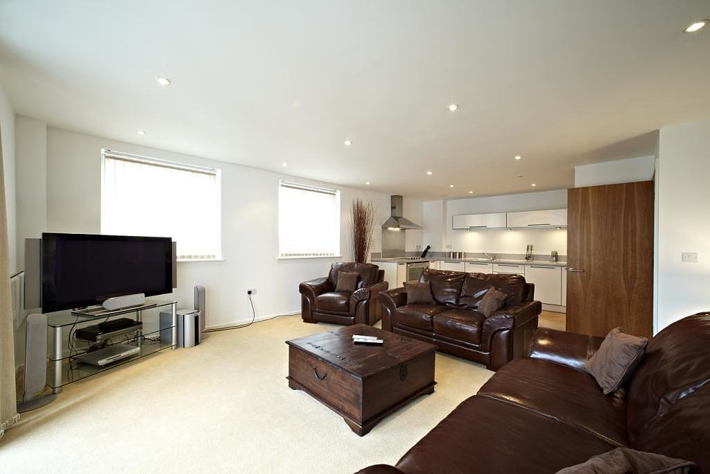 Best Serviced Apartments Southampton Holiday Apartments In With Pictures