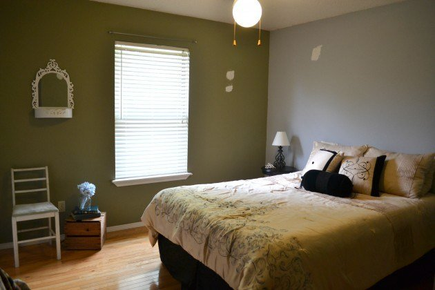 Best Guest Bedroom With Pictures