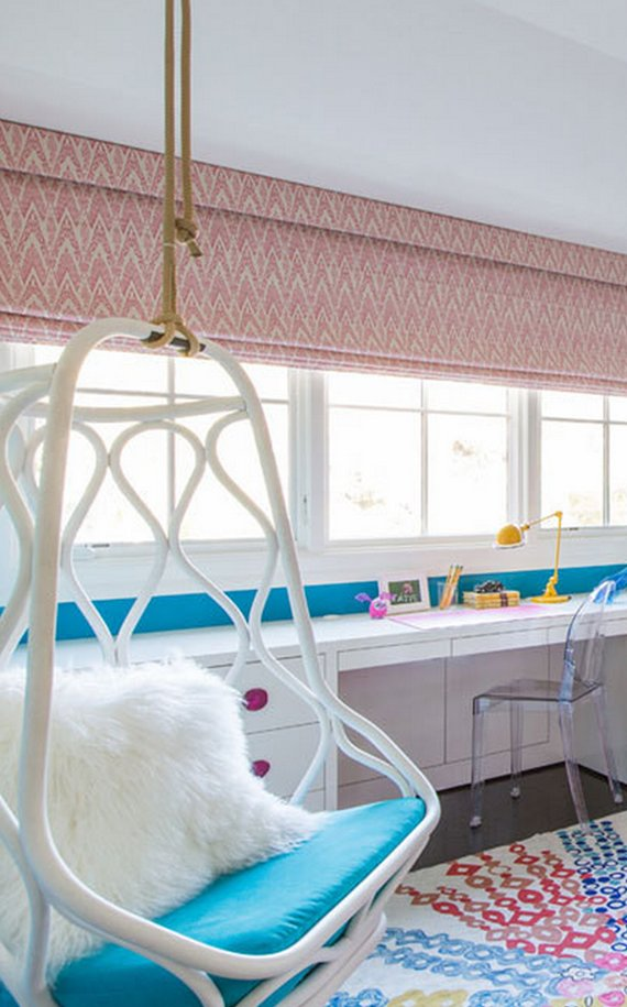 Best Girls Bedroom Designed By Nicole Hollis With Pictures
