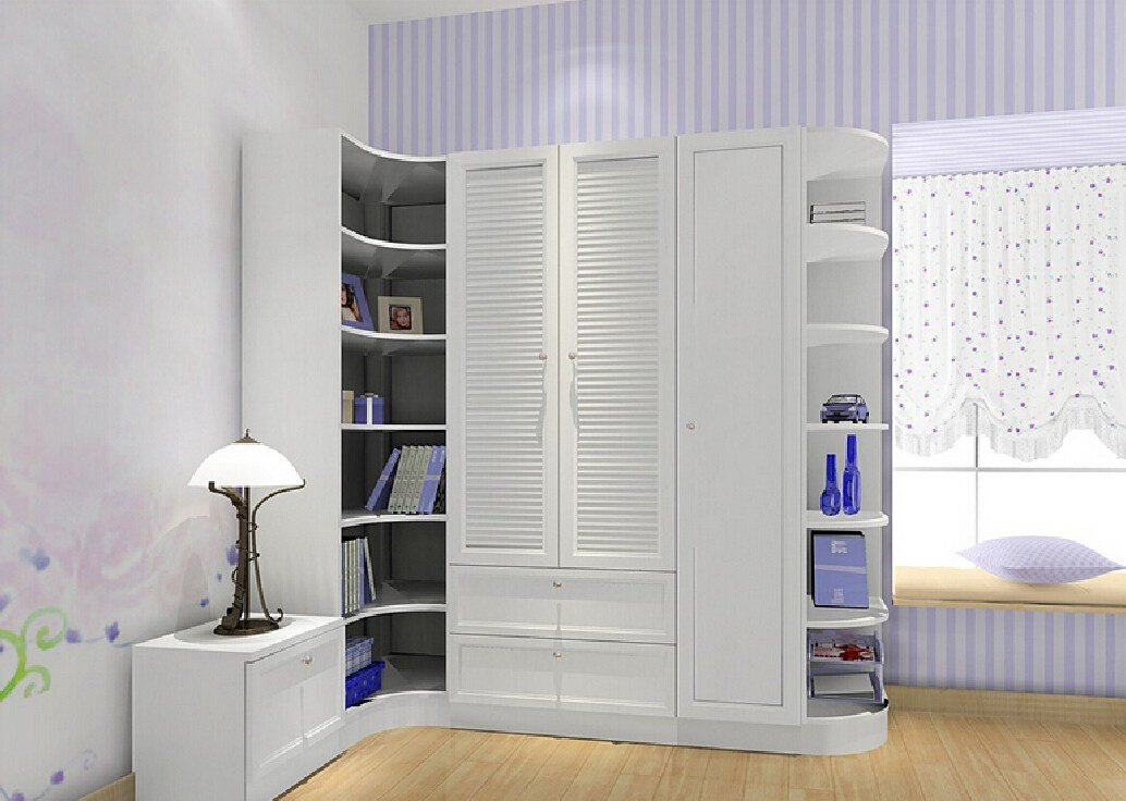 Best Cabinets For Bedrooms Cabinet Room Design Bedroom Wardrobe Cabinet Designs Bedroom Designs With Pictures