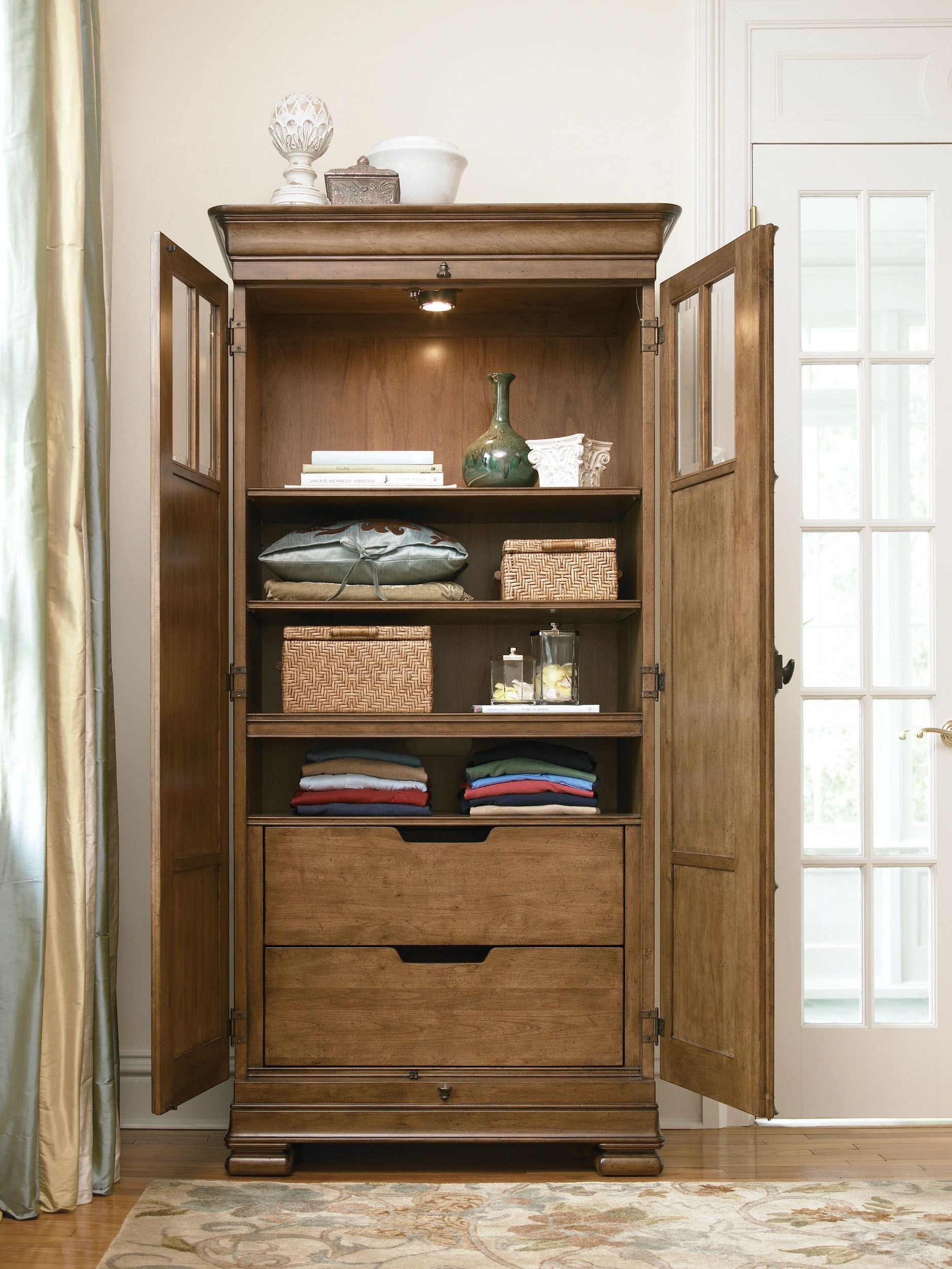 Best Cabinets For Bedrooms Cabinet Room Design Bedroom With Pictures