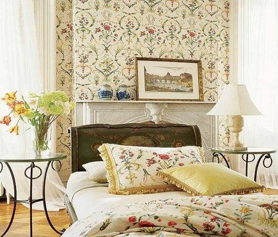 Best Bedroom Wallpaper Decorating Ideas Greek Themed Bedroom With Pictures