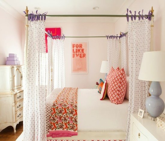Best Dream Room For Girls Teenage Girl Room Ideas Dream With Pictures