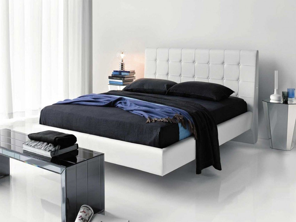 Best Home Design Room Modern Leather Bedroom Furniture Italian With Pictures