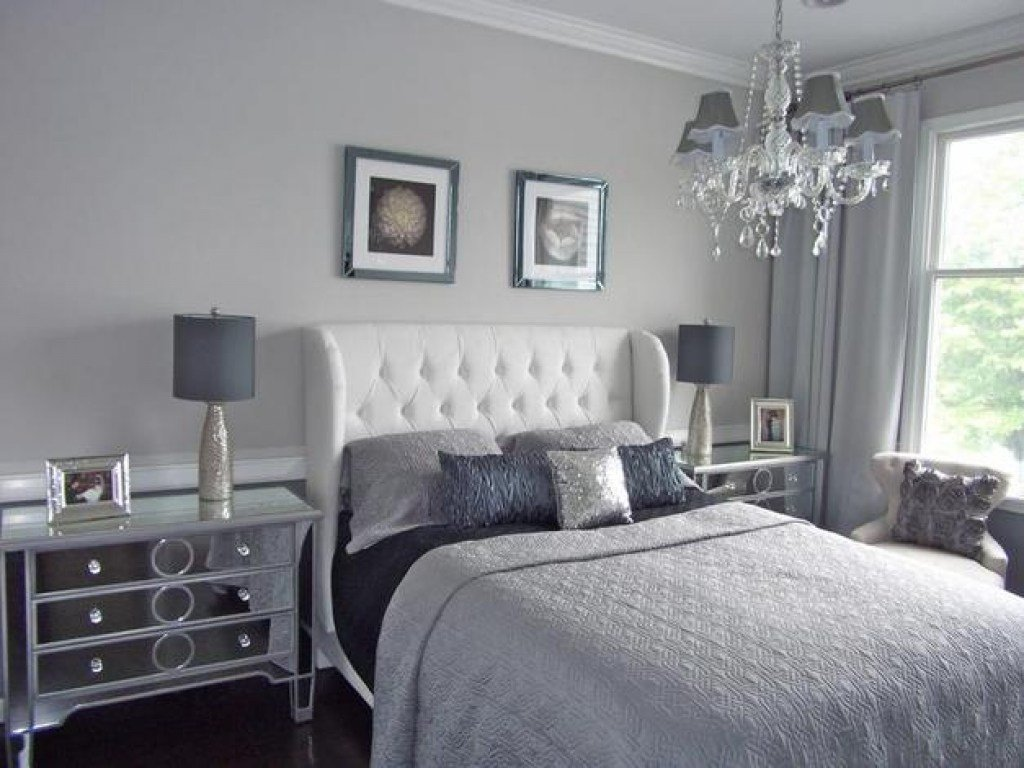Best Master Bedroom Wall Colors Romantic Bedroom Ideas Grey Bedroom Design Ideas Bedroom Designs With Pictures