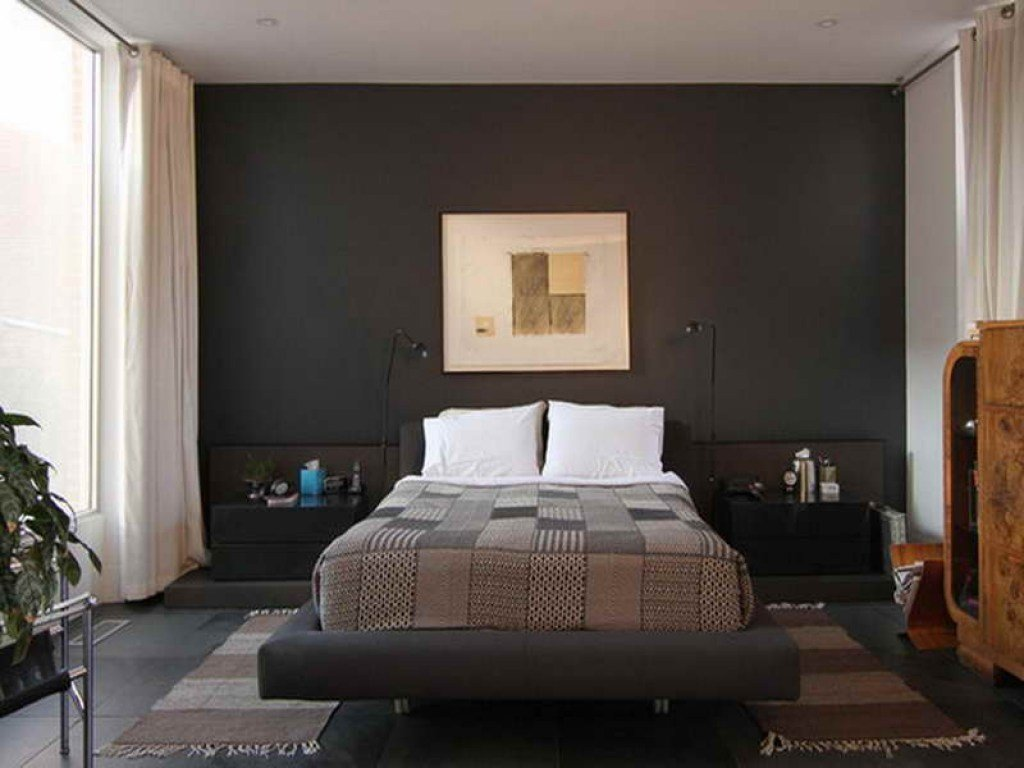 Best Small Bedroom Colors Ideas Small Boys Bedroom Ideas Small Bedroom Paint Ideas Bedroom Designs With Pictures