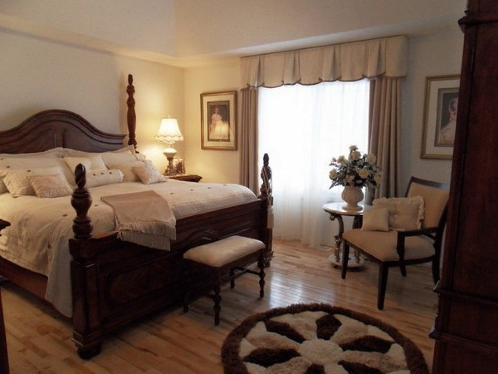 Best Master Bedroom Color Schemes Paint Color For Master With Pictures