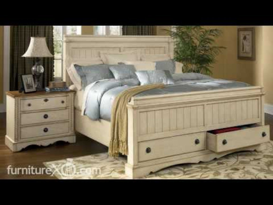 Best Colored Bedroom Furniture Antique White Distressed Bedroom Furniture Distressed Wood Bedroom With Pictures