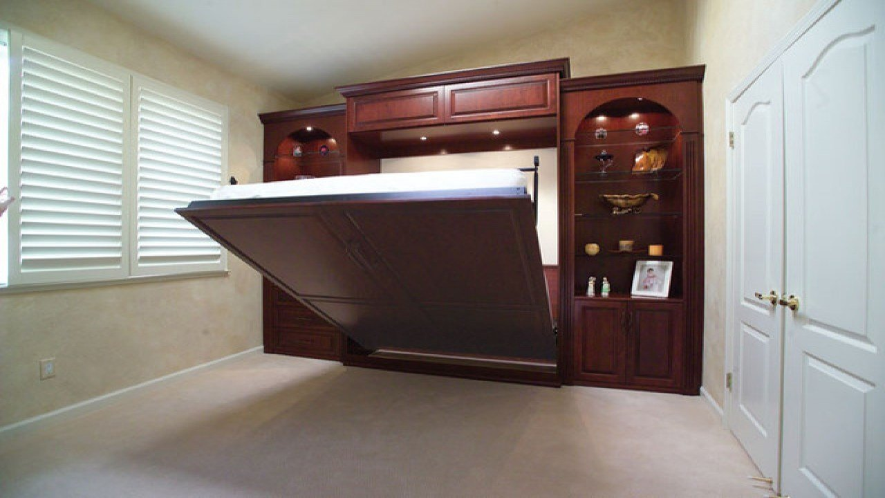 Best Cabinets For Bedrooms Custom Wall Cabinets Custom Wood Wall Cabinet For Bedroom Bedroom With Pictures