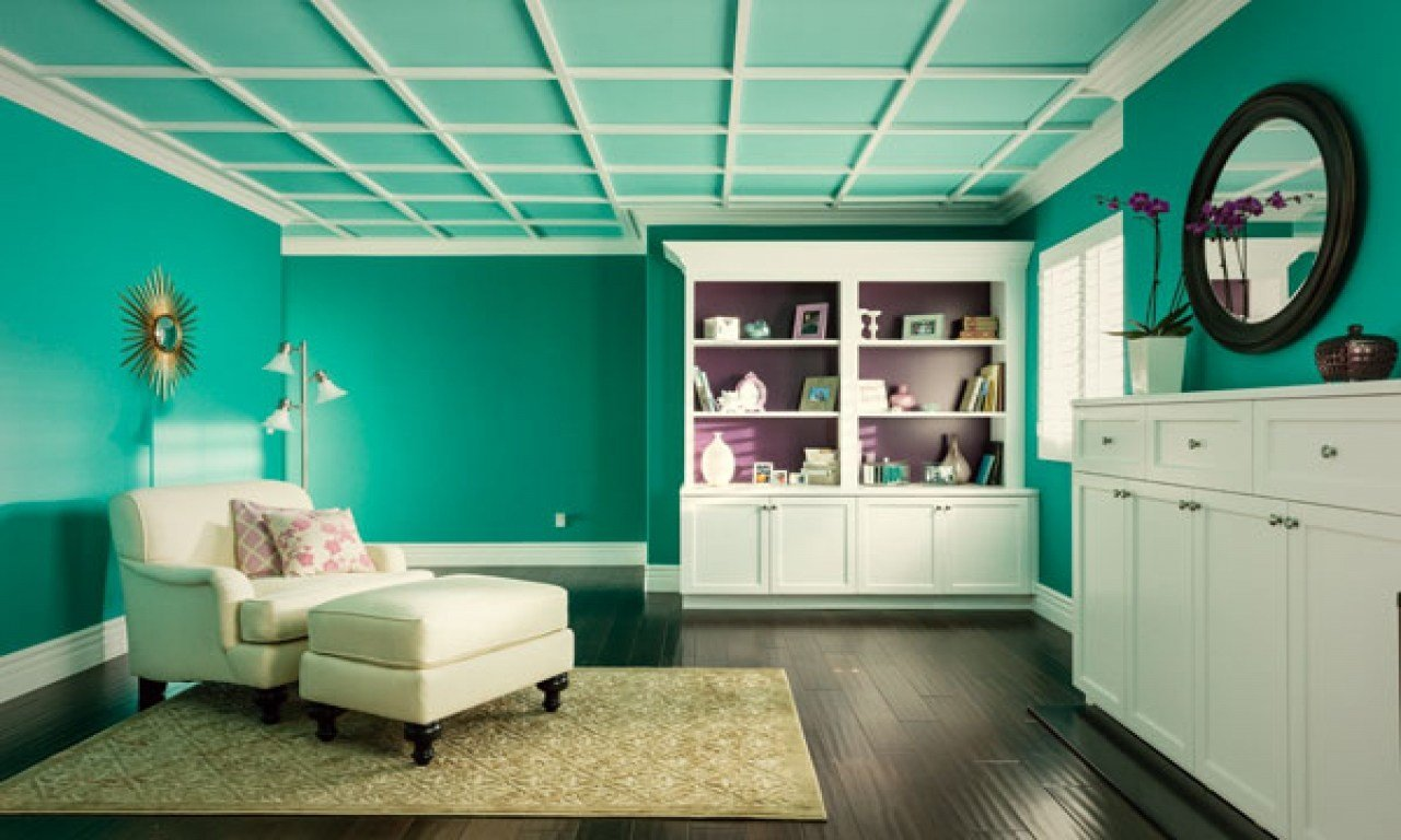 Best Lilac Room Decor Blue Green Paint Bedroom Teal Bedroom Room Paint Color Ideas Bedroom Designs With Pictures
