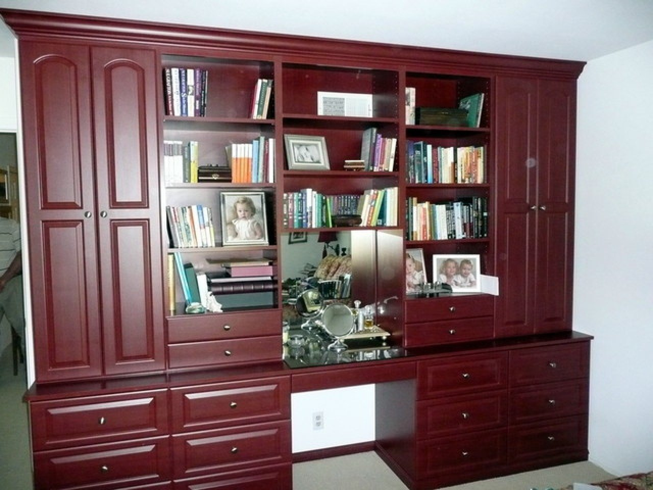 Best Cabinets For Bedrooms Diy Bedroom Storage Bedroom Closets And Storage Cabinets Bedroom Designs With Pictures