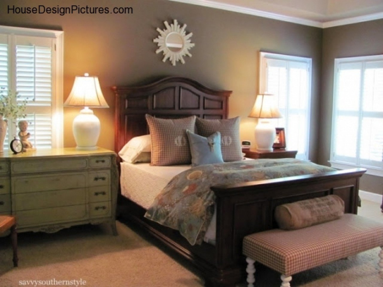 Best Popular Master Bedroom Paint Colors Master Bedroom With Pictures