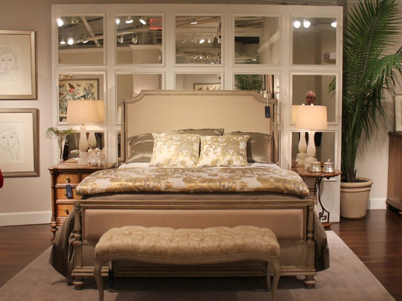 Best Custom Bedroom Furniture Custom Furniture World Furniture With Pictures