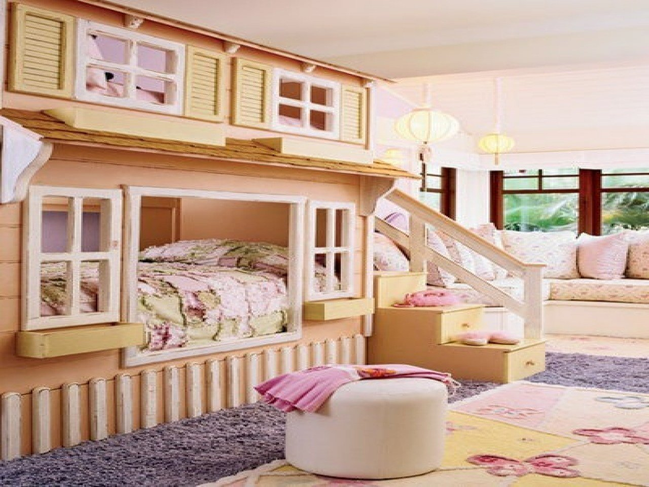 Best Cute Ideas To Decorate Your Room Awesome Little Girls With Pictures