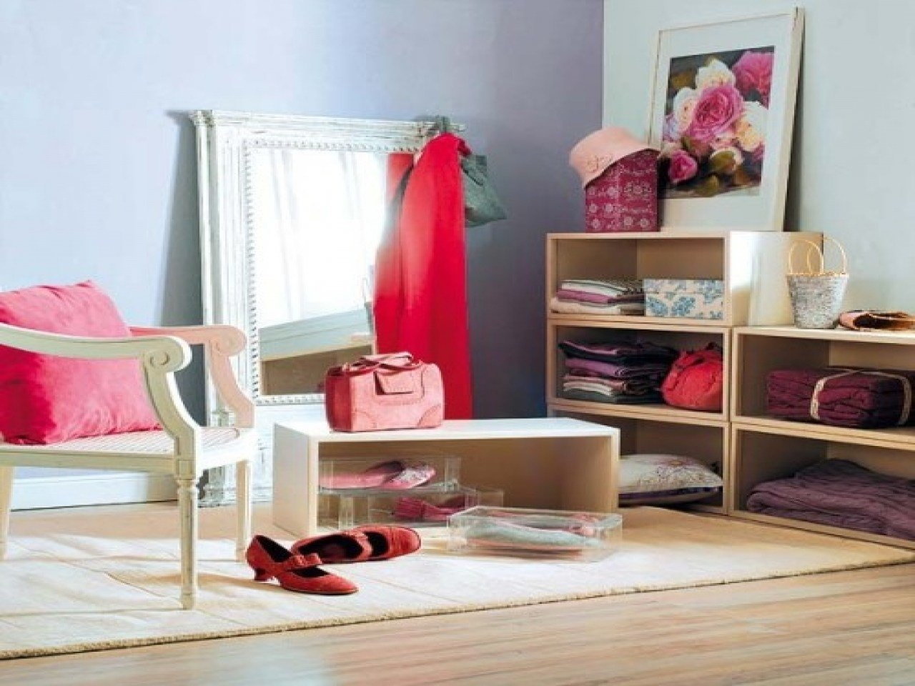 Best Minimalist Bedroom Furniture Small Room Bedroom With Pictures