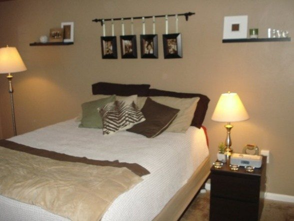Best College Apartment Bedroom Decorating Ideas The Flat With Pictures
