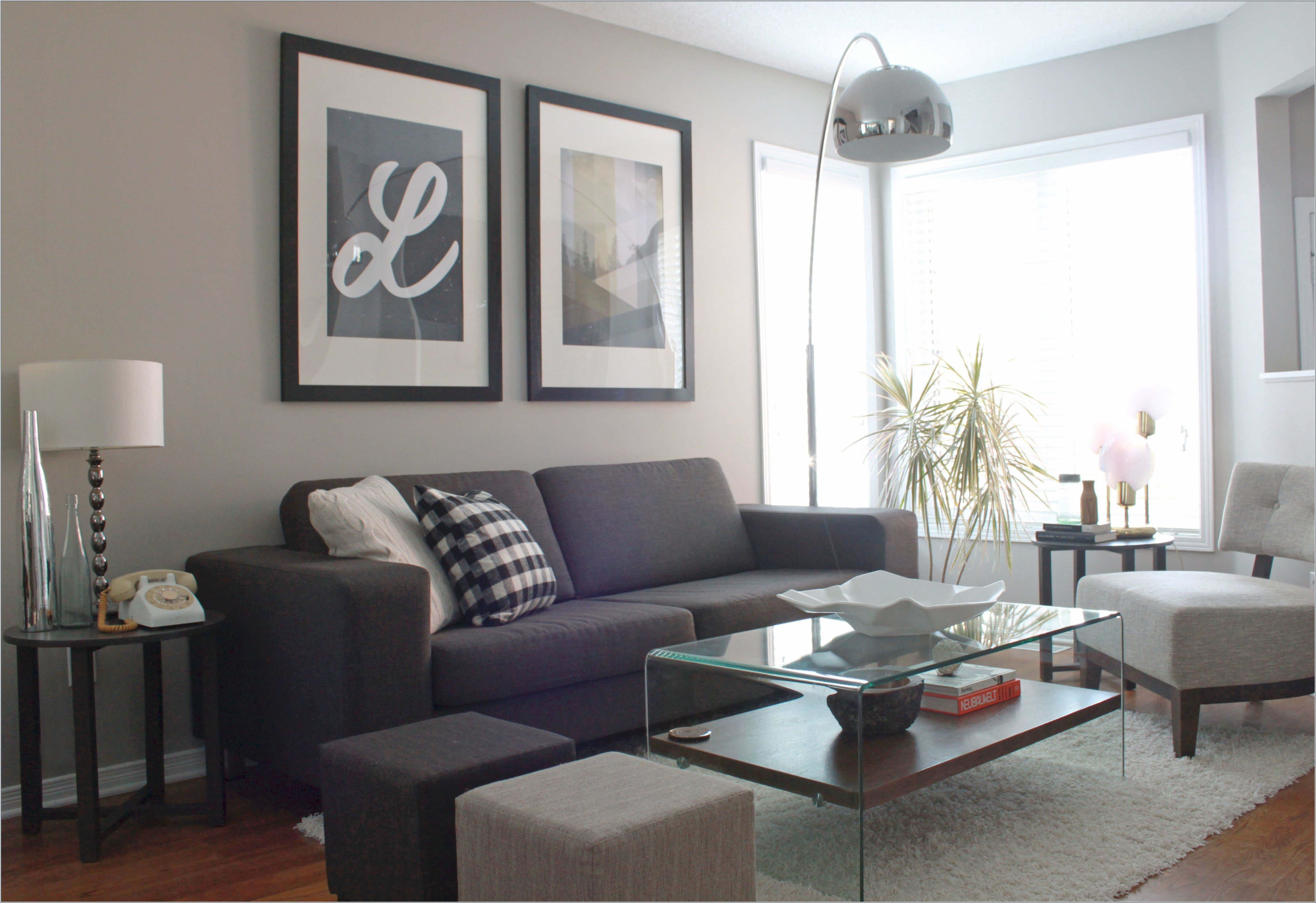 Best 42 Grey Color Scheme For Living Room Dining Room Colour With Pictures