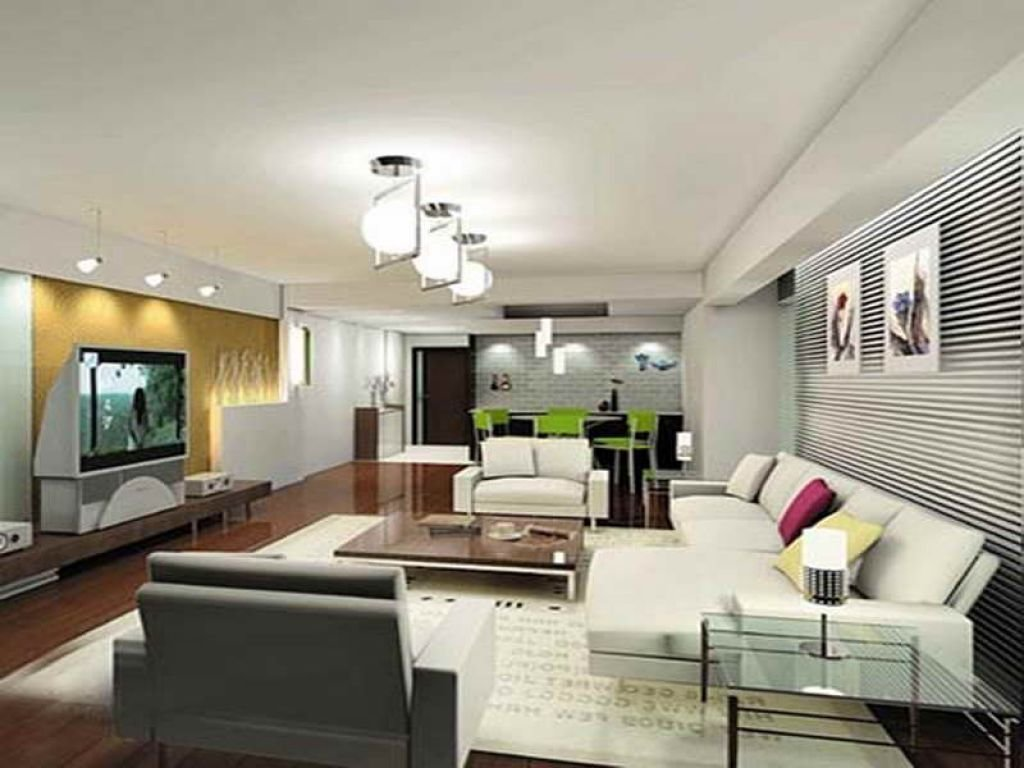 Best Cute Arranging Furniture In A Rectangular Living Room With Pictures