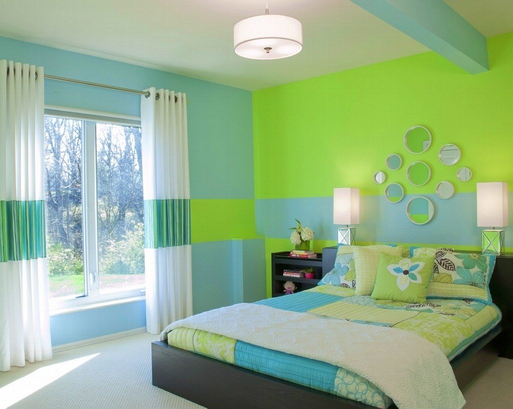 Best 23 Colour Combination For Living Room By Asian Paints With Pictures