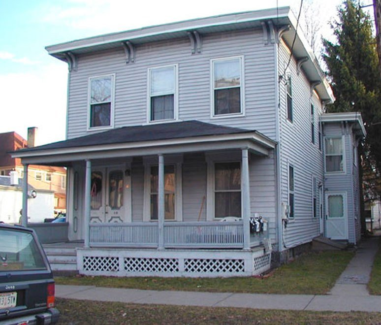 Best 2 Bedroom Apartments For Rent In Buffalo Ny Online With Pictures