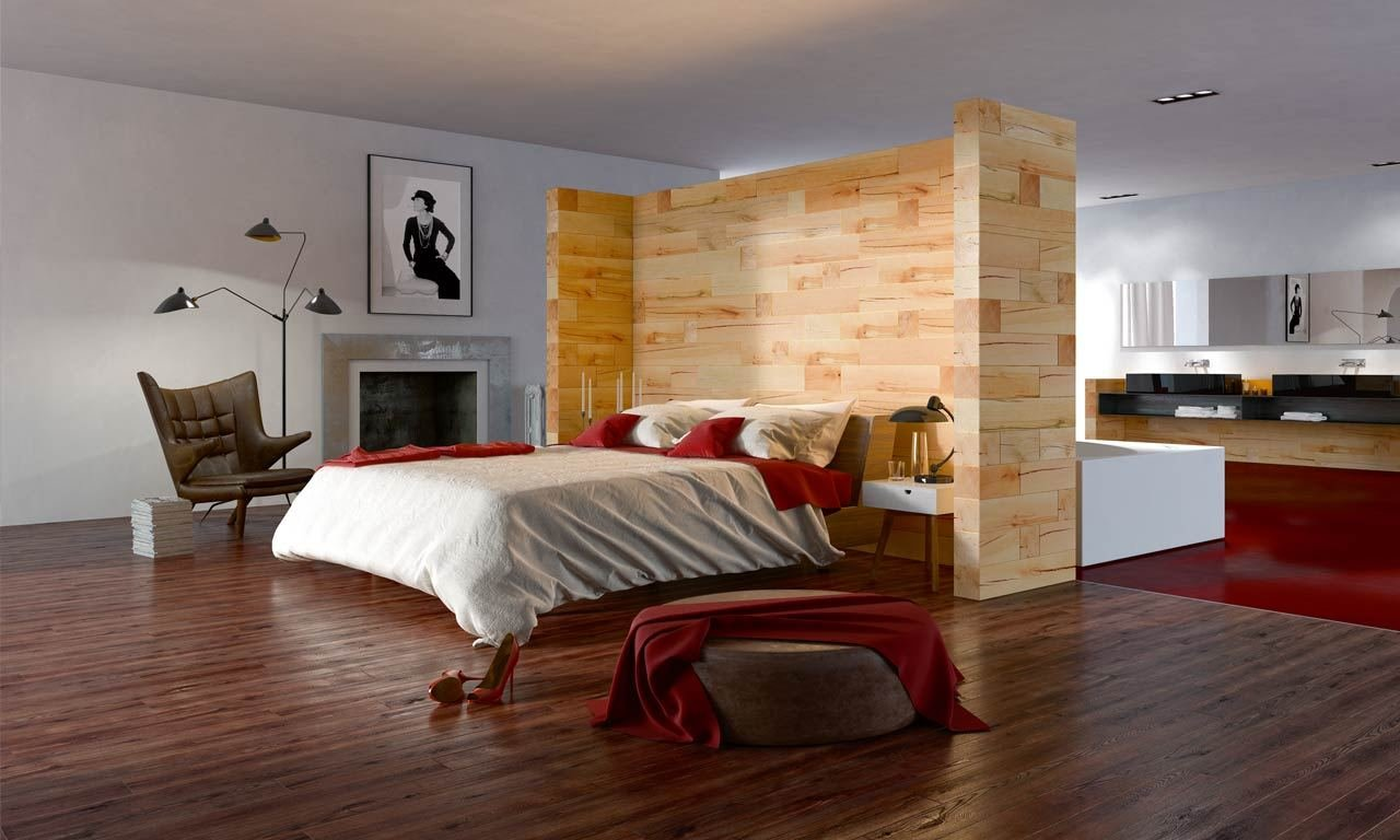 Best Bedroom Decorative Wall Ideas Craftwand With Pictures
