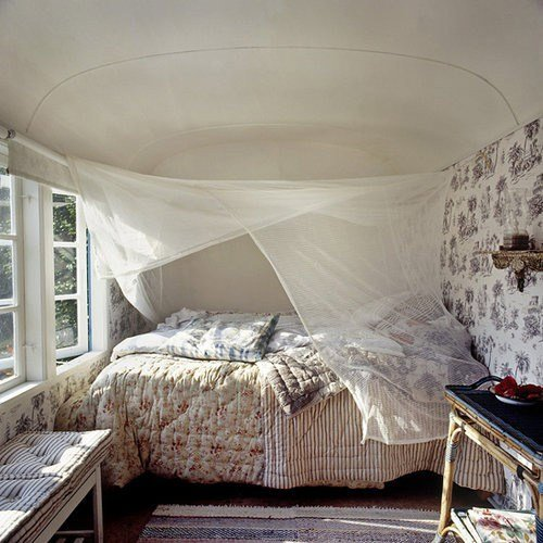 Best Bedrooms To Die For With Pictures
