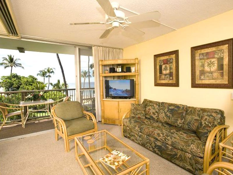 Best Mana Kai Maui Resort Vacation Condo Rentals In Kihei With Pictures