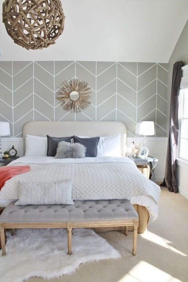 Best 25 Contemporary Bedroom Ideas To Jazz Up Your Bedroom With Pictures