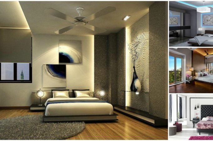 Best 15 Ultra Modern Bedrooms You Wish You Could Sleep In Top Dreamer With Pictures