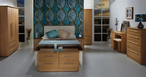 Best Sherwood Midi Wardrobe Assembled Choice Of 3 Colours With Pictures