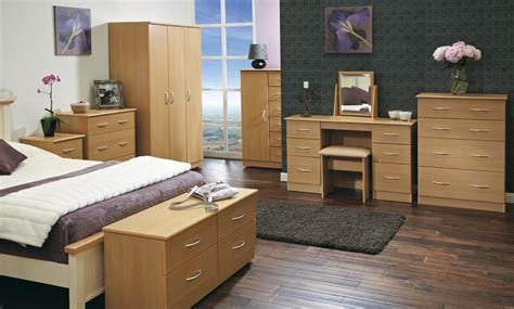 Best Avon Beech Bedroom Furniture By Welcome Furniture With Pictures