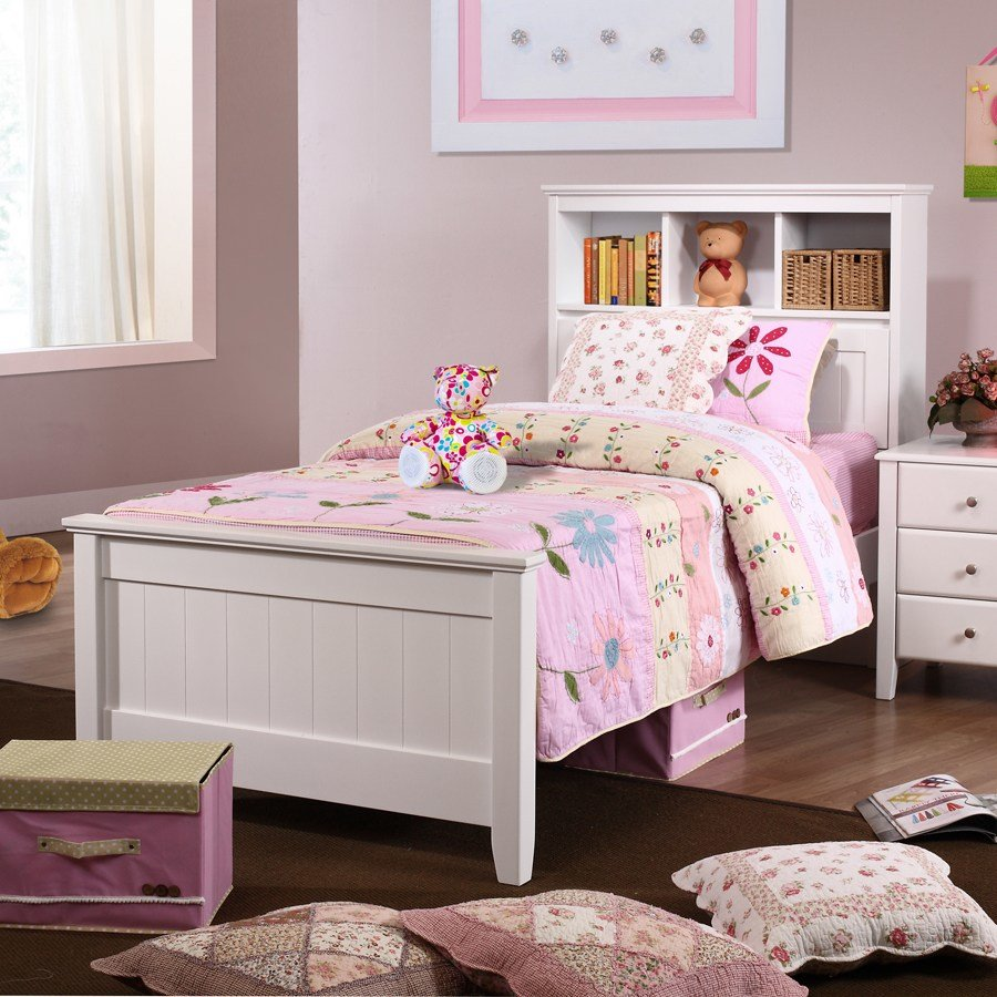 Best Butterworth Storage Bed With Pictures