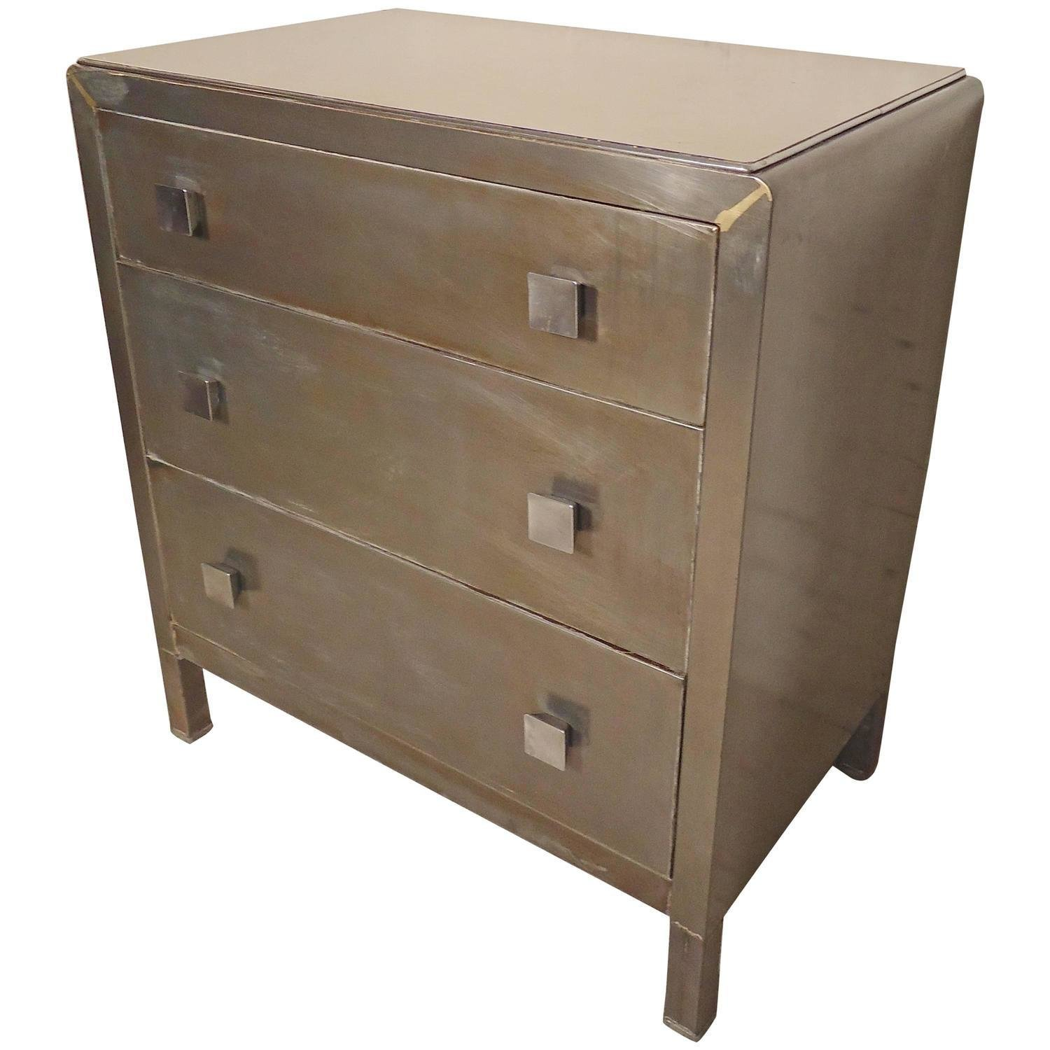 Best Furniture Great Craigslist Phoenix Furniture By Owner For Home Furniture Idea With Pictures