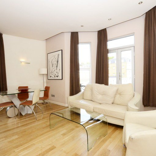 Best Large One Bedroom Apartment The Harrington Collection With Pictures