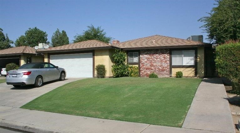 Best 1050 6508 Bronson Lane A Bakersfield Ca 93309 With Pictures