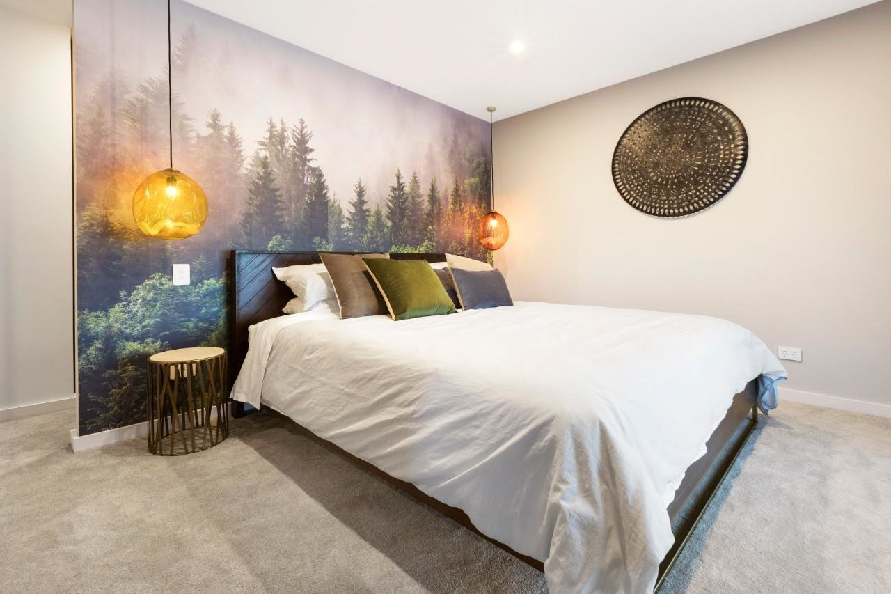 Best Julia And Ali S Master Bedroom And Ensuite With Pictures