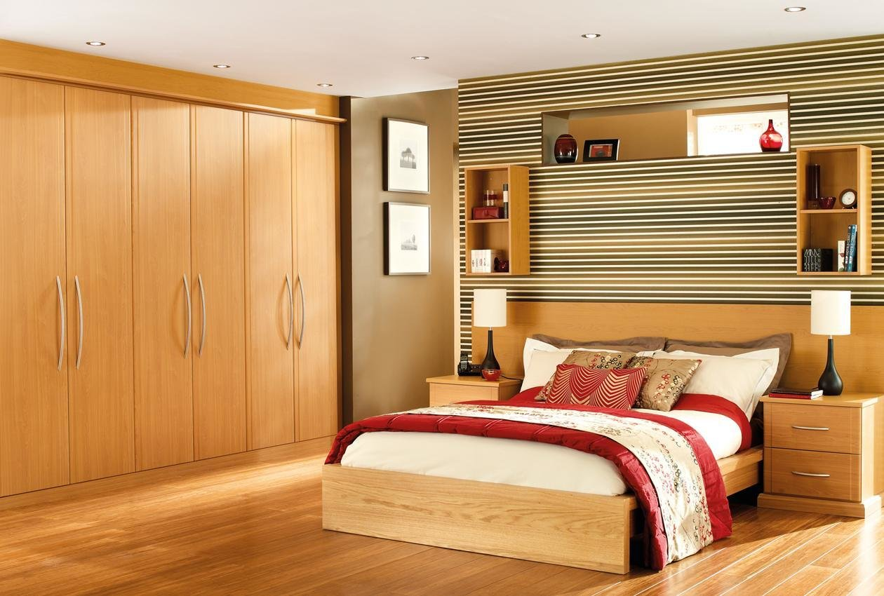 Best How To Choose The Best Store For Your Bedroom With Pictures