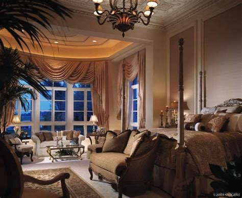 Best Traditional Interior Design With Pictures
