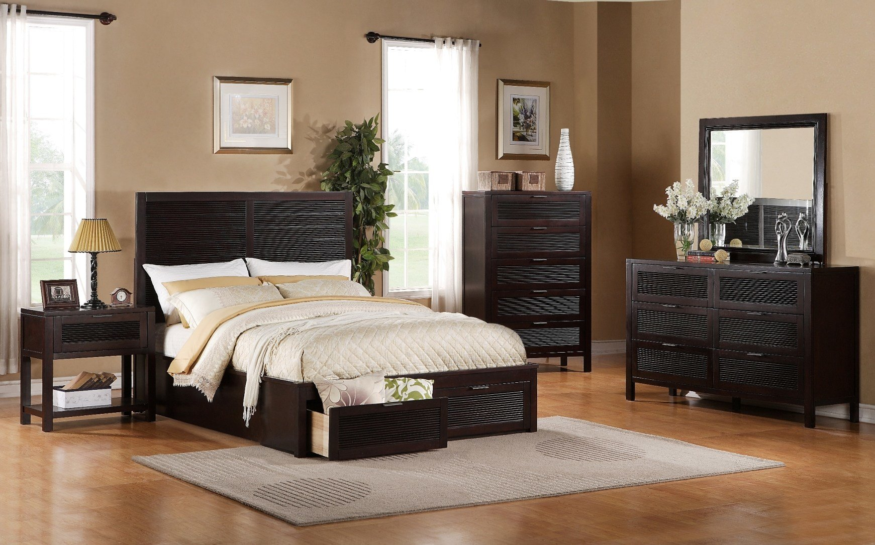 Best Bedroom Set Prices Are They Really Worth It Decorating With Pictures
