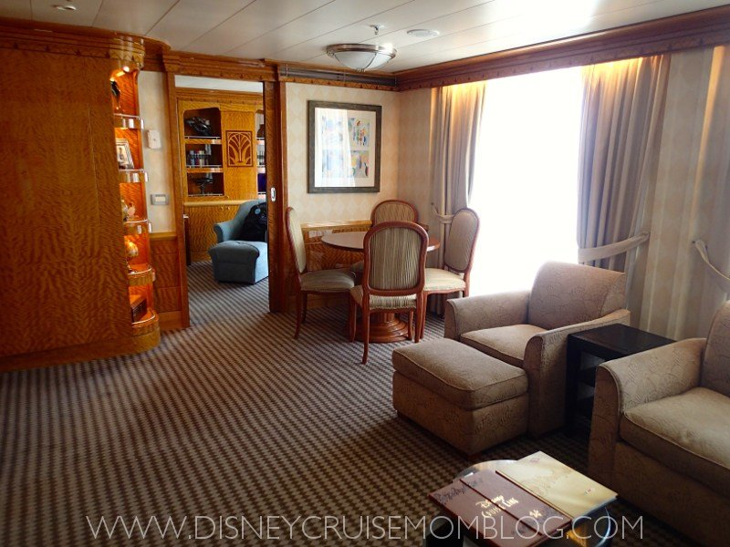 Best Disney Wonder Room 8532 Take 2 • Disney Cruise Mom Blog With Pictures