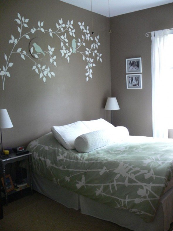 Best 1000 Images About Wall Paintings On Pinterest House With Pictures