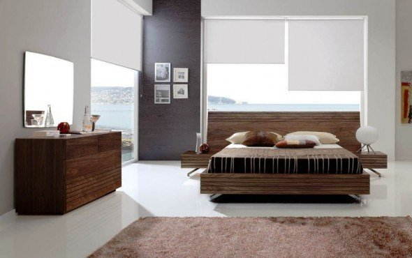 Best Tips On Master Bedroom Decorations With A Simple With Pictures