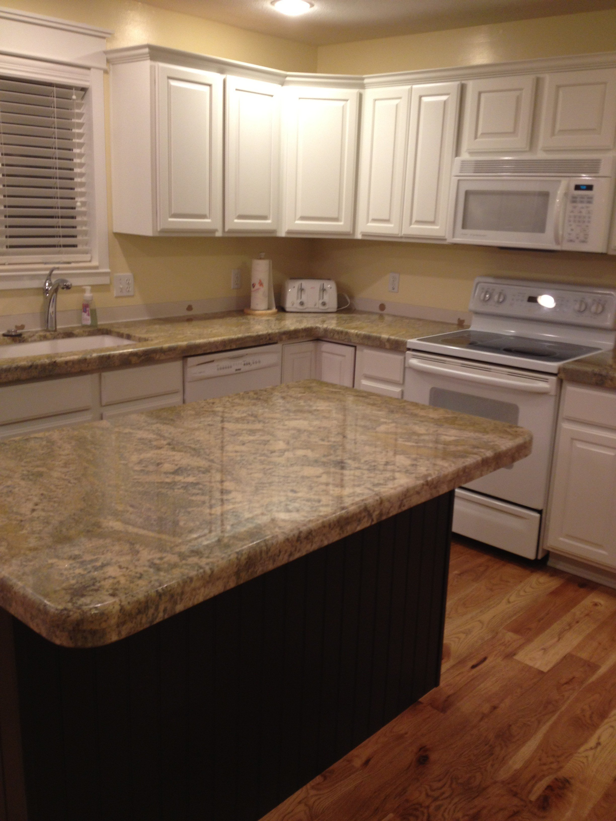 Best Cabinets Telisa S Furniture And Cabinet Refinishing With Pictures