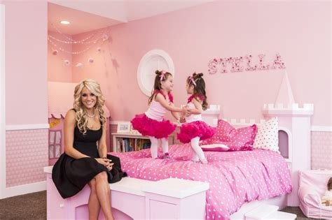 Best Real Princess Princess Bedroom – Turkeyculture With Pictures