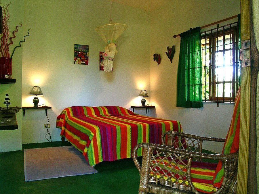 Best Rasta Bedroom Ideas 2018 Home Comforts With Pictures